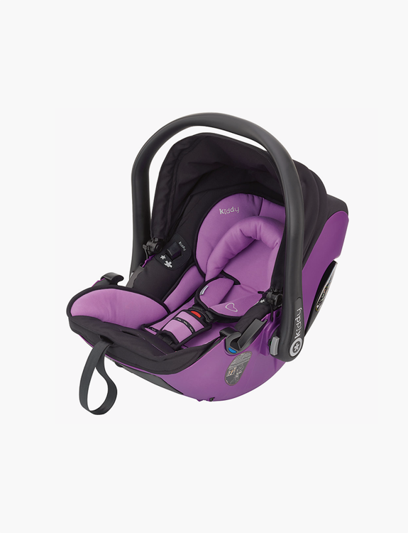 Picture of Jogger Travel System Stroller